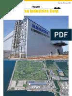 Komatsu Views 2014 No.33 (ing).pdf