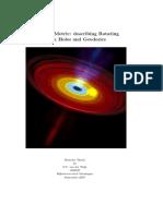 Bachelor thesis_Pieter van der Wijk.pdf