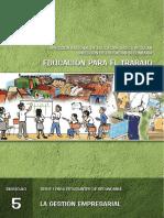 gestionempresarial-140531211525-phpapp01.pdf