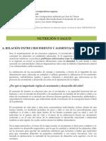 Nutricion y Saludpdf