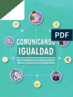 Guia_orientacion_enfoque_genero_2016.pdf