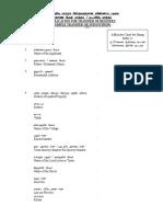 pdf-patta-transfer_0.pdf