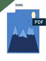 vector_drawing.pdf