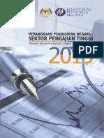 Perangkaan Pendidikan Negara SPT_2013.pdf