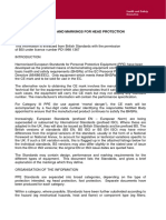 HSE Head protection.pdf