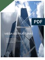 Mega-Estructuras en Edificios y Rascacielos