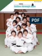 Komatsu Views 2014 No.26 (Ing)
