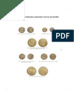 Monedas_Medievales_Espanolas.pdf