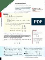 Páginas Desde3ESO Vicens Vives T1 Racionales Pag 5 a 8