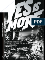 YES IS MORE.pdf