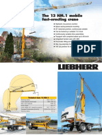 Grúa movil liebherr 13HM-1 (ing).pdf