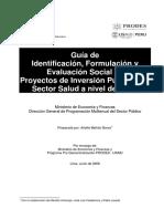 GuiaDeSalud.pdf