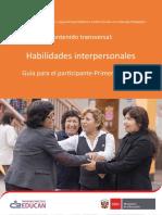 GUÍA de HABILIDADES INTERPERSONALES.pdf