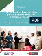 GUIA PLAN DE ACCION Y BUENA PRACTICA_1er.pdf