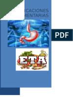 TRABAJO MEDICINA LEGAL_INTOXICACIONES ALIMENTICIAS.docx