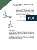 equi_aura.pdf