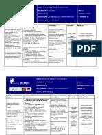 PROGRAMA PSI_MOD_06.pdf