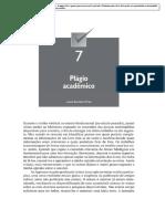 Cap.7 Plagio