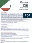 Matura Plus - podręcznik   repetytorium.pdf