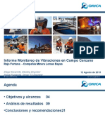 Informe Campo Cercano Diego Navarrete_v2 Pptx (Para MC) (2)