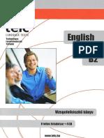 TELC language tests B2 english.pdf