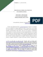 Fenomenologia_del_poder_de_lo_politico_y.pdf