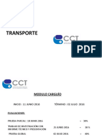 transporte_total.pdf