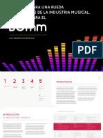 Preprate para el BOmm.pdf
