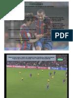 El Modelo de Juego del FCB II.pdf
