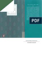 Tonantzin Guadalupe (Pensamiento Nahuatl y Mensaje Cristiano). Leon Portilla Miguel..pdf
