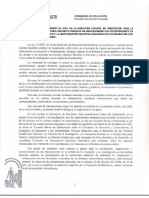 instrucciones+14022017+de+la+dgi-comprimido