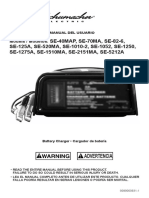 Scumacher Battery Charger Manual.pdf