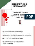 cibernticaeinformtica-091005091619-phpapp02