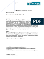 Psicologia en el Cancer.pdf