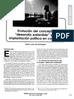 evolucion del concepto desarrollo sostenible.pdf