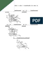 Reprez Graf 5 Transf in PV