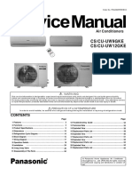 AC Panasonic.pdf