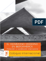 Patrimonio-moderno.pdf