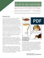 E3140SP.pdf