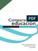 L3 Metodología de la EC pp 63-75.pdf