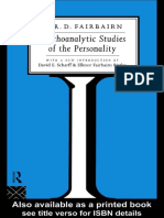 233489911-W-Fairbairn-Psychoanalytic-Studies-of-the-Personality-1994.pdf