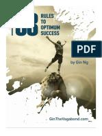 33_Rules_To_Optimum_Success.pdf