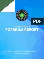 TheProsperityFormulaReport (1).pdf