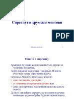 procitati-Spregnuti-Drumski-Mostovi.pdf
