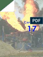 Cap. 17 - Operaciones Con Linea de Cable (Wireline).PDF [Unlocked by Www.freemypdf.com]