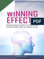 TheWinningEffect.pdf
