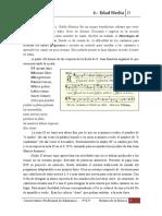 Entrega12. Historia de La Música3º. T4. 9 12