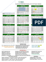 crest-2016-2017-calendar-for-parents
