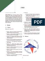 1960.pdf