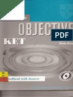 206667316-4-Objective-KET-Workbook.pdf